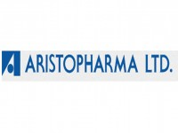 Aristopharma Ltd.