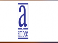 AMBEE PHARMACEUTICALS LTD.