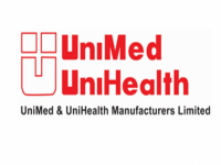 UniMed UniHealth Ltd