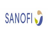 Sanofi Bangladesh Limited