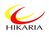 Hikaria Japanese Language Academy