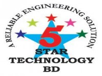 Five Star Technology BD