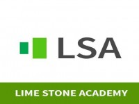 Limestone Academy
