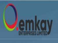 Emkay Enterprise Ltd.