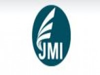 JMI Syringes & Medical Devices Ltd.