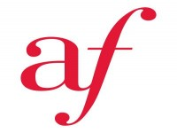 Alliance Française de Dhaka
