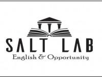 SALT Lab