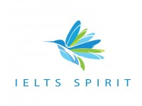 IELTS SPIRIT