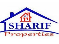 Sharif Properties Service