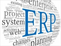 Chief ERP