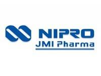 NIPRO JMI Pharma Ltd.