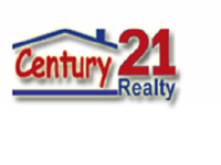 Century 21 Realty (Pvt.) Ltd.