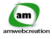 AMWebCreation