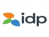 IDP Bangladesh