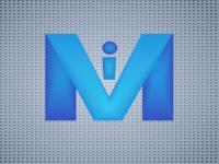 Media Vision Institute