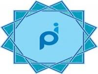 Pi Labs Bangladesh