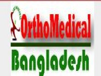 Orthomedical Bangladesh