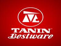Tanin Group