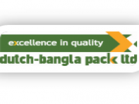 Dutch-Bangla Pack Limited