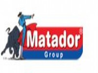 Matador Polymer Industries Ltd.