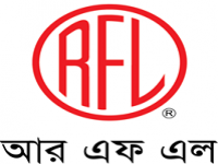 Primarily Rangpur Foundry Ltd (RFL)
