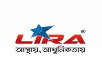 Lira Group Of Industries