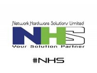 Network Hardware Solutions Ltd.