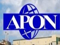 APON Plastic Industries Ltd
