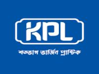 KPL Plastics