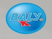 BALY plastic industries ltd.
