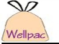 Wellpac Polymers Ltd.