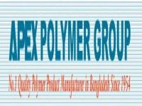 Apex Polymer Group