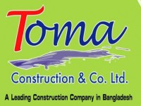 Toma Construction & Co. Ltd. (TCCL)