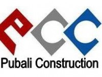 Pubali Construction Co. Ltd.