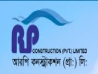 RP Construction (Pvt.) Ltd.