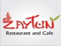 Zaytun Restaurant