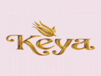 Keya Knit Composite Ltd.