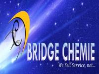 Bridge Chemie