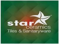 Star Ceramics