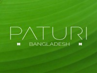 Paturi Bangladesh