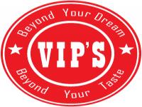 VIP'S Restaurant