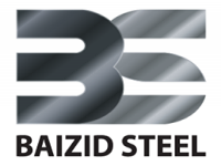 Baizid Steel Industries Ltd.