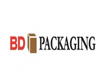 BD Packaging