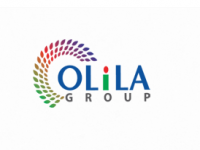 Olila Glass Industries Ltd
