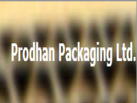 Prodhan Packaging Ltd.