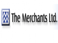 The Merchants Ltd