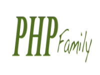 PHP Family