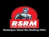 Ratanpur Steel