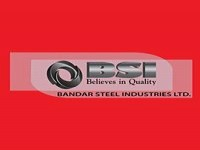 Bandar steel industries LTD. (BSI)