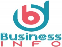 BD Business Info